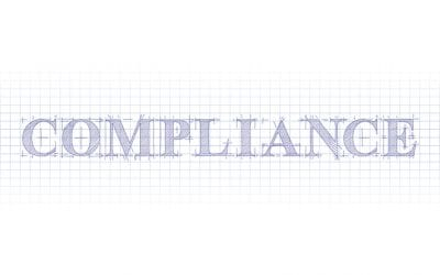 How Can USMS Help With Regulatory Compliance?